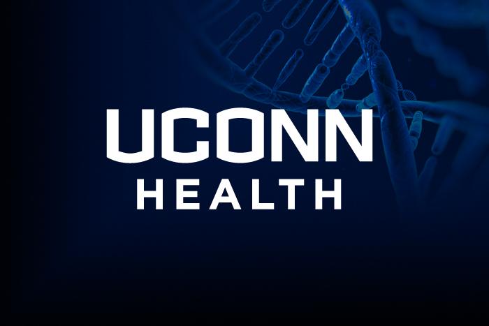 UCONN Health NICU